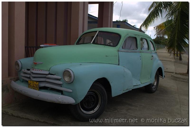 20111125-kuba-cienfuegos-115