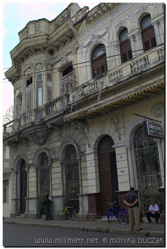 20111125-kuba-cienfuegos-124