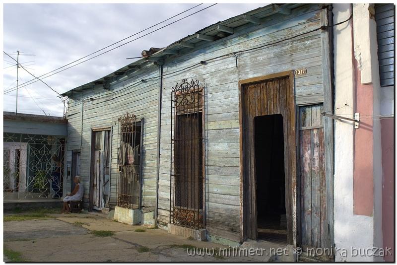 20111125-kuba-cienfuegos-173