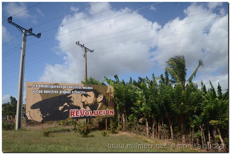 20111126-kuba-cienfuegos-zapata-24