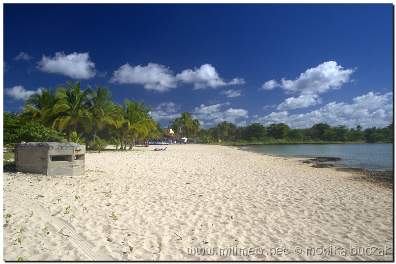 20111128-kuba-playa-larga-63