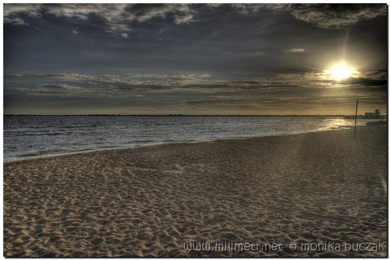 20111128-kuba-playa-larga-65_6_7