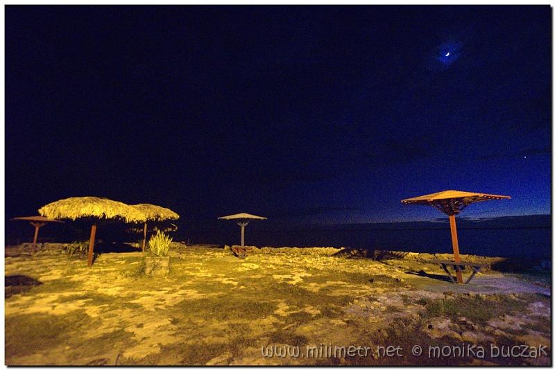20111128-kuba-playa-larga-92