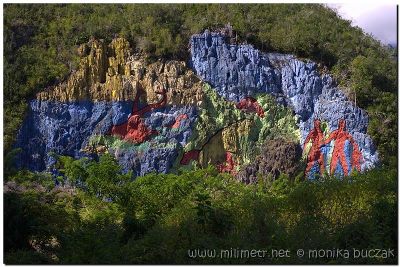 20111201-kuba-vinales-22