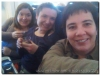 20111113-lot-na-kube-3