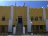 20111117-santiago-de-cuba-17b