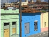 20111117-santiago-de-cuba-9