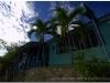 20111118-santiago-de-cuba-113