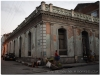 20111118-santiago-de-cuba-166b