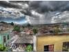 20111118-santiago-de-cuba-18hdr