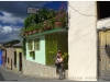 20111118-santiago-de-cuba-7