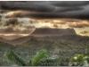 20111119-baracoa-127hdr