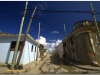 20111122-baracoa-11