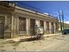 20111122-baracoa-4