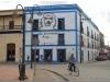 20111123-kuba-camaguey-170
