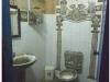 20111123-kuba-camaguey-230
