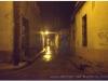 20111123-kuba-camaguey-242
