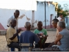 20111124-kuba-trinidad-116