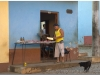 20111124-kuba-trinidad-131