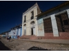 20111124-kuba-trinidad-8