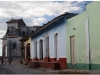 20111124-kuba-trinidad-95