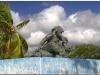20111125-kuba-cienfuegos-113