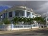 20111125-kuba-cienfuegos-116