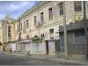 20111125-kuba-cienfuegos-118