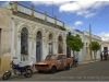 20111125-kuba-cienfuegos-122