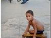 20111125-kuba-cienfuegos-184