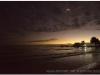 20111128-kuba-playa-larga-83