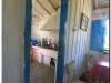 20111201-kuba-vinales-17