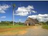 20111201-kuba-vinales-6