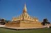 Laos 2 (4).jpg