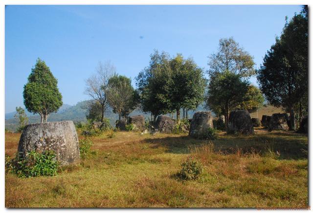 Laos 3 (16).JPG