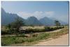 Laos 3 (2).JPG