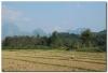 Laos 3 (3).JPG
