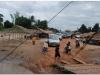 20081124-kambodza-laos-pakse-champasak-15