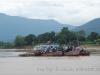 20081124-kambodza-laos-pakse-champasak-21