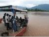 20081124-kambodza-laos-pakse-champasak-22