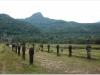 20081124-kambodza-laos-pakse-champasak-32