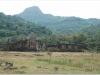 20081124-kambodza-laos-pakse-champasak-41