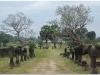 20081124-kambodza-laos-pakse-champasak-54