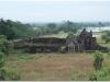 20081124-kambodza-laos-pakse-champasak-56