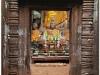20081124-kambodza-laos-pakse-champasak-63