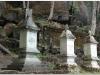 20081124-kambodza-laos-pakse-champasak-69