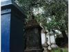 20081124-kambodza-laos-pakse-champasak-73