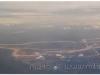 20081124-kambodza-laos-pakse-champasak-7kdr