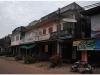 20081124-kambodza-laos-pakse-champasak-91