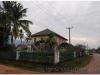 20081124-kambodza-laos-pakse-champasak-93